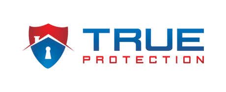 Trusted Partner - True Protection